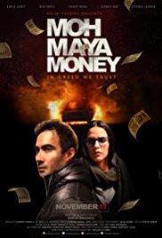 Watch Free Moh Maya Money (2016)