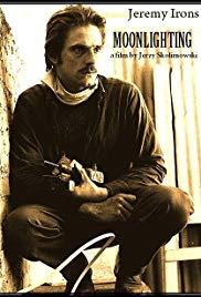 Watch Free Moonlighting (1982)