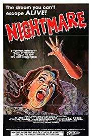 Watch Free Nightmare (1981)