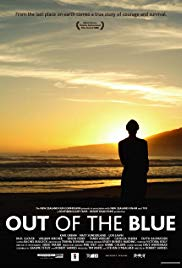 Watch Free Out of the Blue (2006)