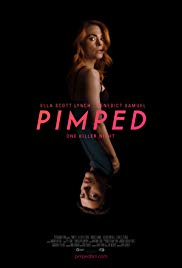 Watch Free Pimped (2018)