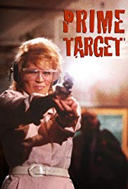 Watch Free Prime Target (1989)