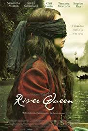 Watch Free River Queen (2005)