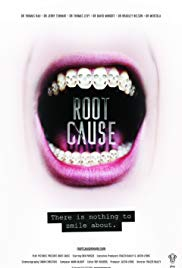 Watch Free Root Cause (2017)