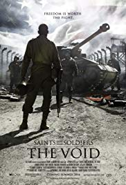 Watch Free Saints and Soldiers: The Void (2014)