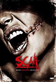 Watch Free Scar (2007)