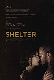 Watch Free Shelter (2014)