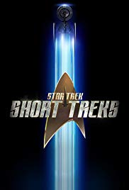 Watch Free Star Trek: Short Treks (2018 )