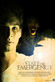 Watch Free State of Emergency (2011)