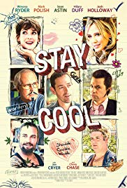 Watch Free Stay Cool (2009)