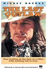 Watch Free The Last Outlaw (1993)