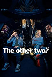 Watch Free The Other Two (2019 )