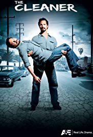 Watch Free The Cleaner (20082009)