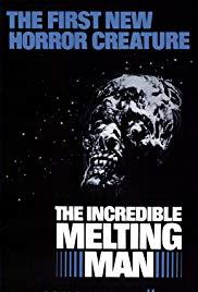 Watch Free The Incredible Melting Man (1977)