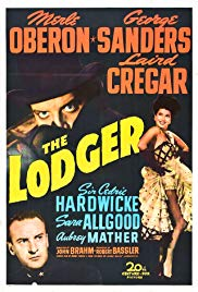 Watch Free The Lodger (1944)