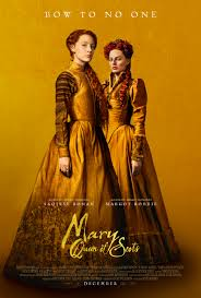 Watch Free The Queen and I (2018)