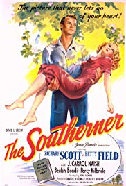 Watch Free The Southerner (1945)