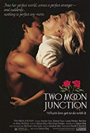 Watch Free Two Moon Junction (1988)