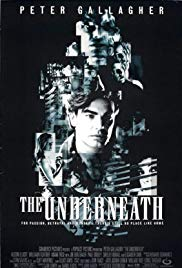 Watch Free The Underneath (1995)