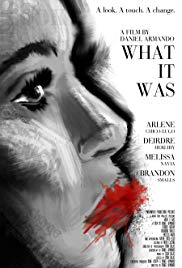 Watch Free What It Was (2014)