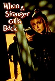 Watch Free When a Stranger Calls Back (1993)