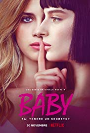 Watch Free Baby (2018 )