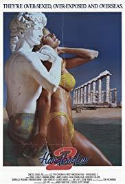 Watch Free Hardbodies 2 (1986)