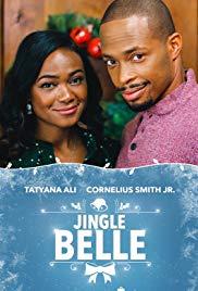 Watch Free Jingle Belle (2018)