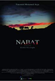 Watch Free Nabat (2014)
