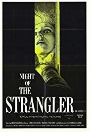 Watch Free The Night of the Strangler (1972)