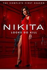 Watch Free Nikita (20102013)