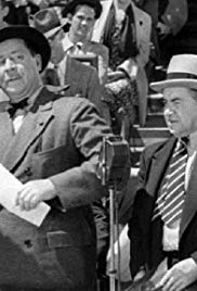 Watch Free Opening Day (1938)