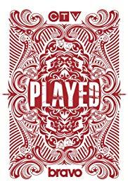 Watch Free Played (20132014)