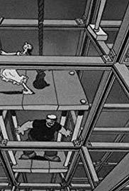 Watch Free A Dream Walking (1934)