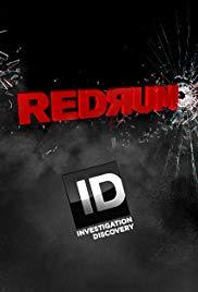Watch Free Redrum (2013 )