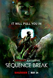 Watch Free Sequence Break (2017)