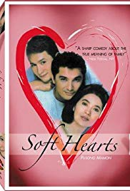 Watch Free Soft Hearts (1998)