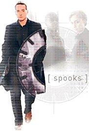 Watch Free MI5 (20022011)