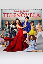 Watch Free Telenovela (20152016)