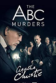 Watch Free The ABC Murders (2018 )