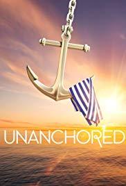 Watch Free Unanchored  TV Series (2018 - )
