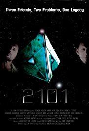 Watch Free 2101 (2014)