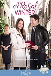 Watch Free A Royal Winter (2017)