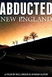 Watch Free Abducted New England (2018)