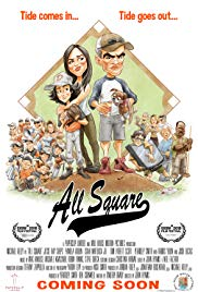 Watch Free All Square (2018)