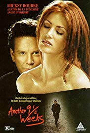 Watch Free Another Nine & a Half Weeks (1997)