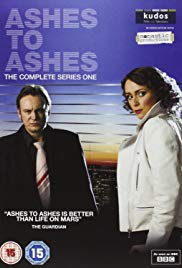 Watch Free Ashes to Ashes (20082010)