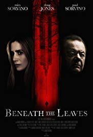 Watch Free Beneath the Leaves (2019)