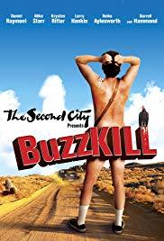 Watch Free BuzzKill (2012)