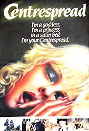Watch Free Centrespread (1981)